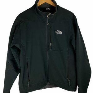 The North Face Men's Apex Bionic 2 Jacket Soft She